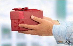 quà tặng sếp nam sinh nhật