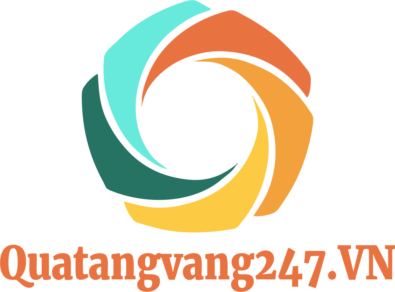 Quatangvang247 – Thương hiệu MT Gold Art