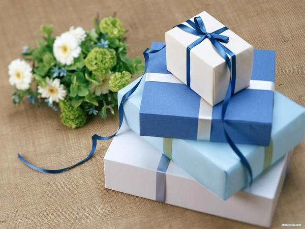 quà tặng sự kiện 1
